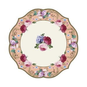 Talking Tables Serving Platters Truly Scrumptious