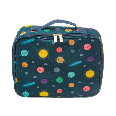 Sass & Belle Lunch-Case Space Explorer