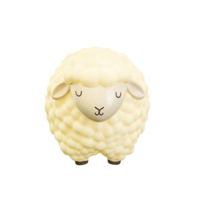 Sass & Belle Night light Lamb