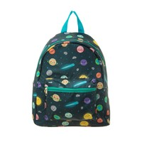 Sass & Belle Backpack Space Explorer