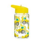 Sass & Belle Wasserflasche Digger