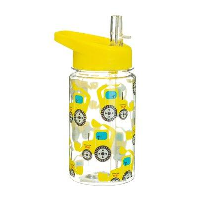 Sass & Belle Water bottle Digger