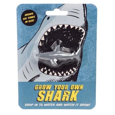 Rex London Wachsender Shark