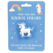 Rex London Wachsendes Magical Unicorn