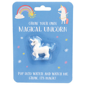 Rex London Grow your own Magical Unicorn