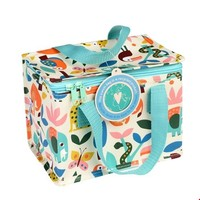 Rex London Lunch Bag Wild Wonders