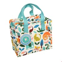 Rex London Junior Bag Wild Wonders