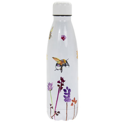 Lesser & Pavey Trinkflasche Busy Bee