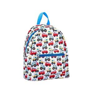 Sass & Belle Backpack Transport