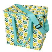 Rex London Picnic bag Love Birds