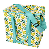 Rex London Picnic bag Love Birds