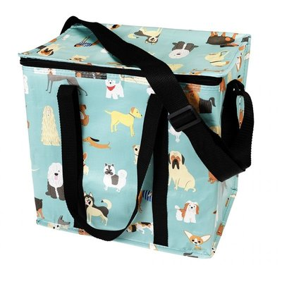 Rex London Picnic bag Best in Show