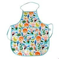 Rex London Children's apron mix set