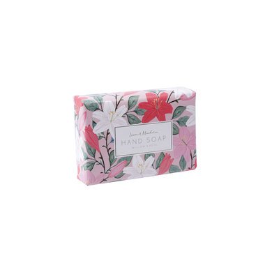 CGB Giftware Soap W&R assorted