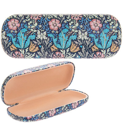 Lesser & Pavey Glasses case Compton