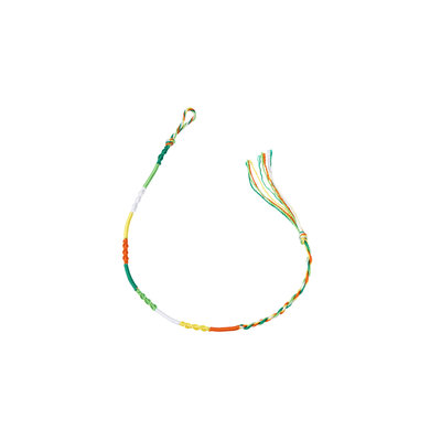 CGB Giftware Friendship bracelets Eureka Fiendship assorti