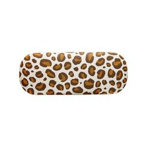 Sass & Belle Glasses Leopard Love