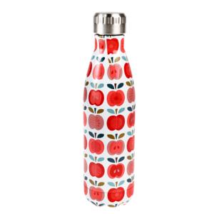 Rex London Steel bottle Vintage Apple