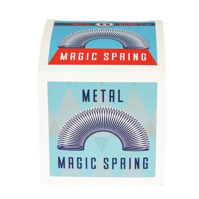 Rex London Magic Spring