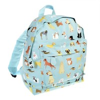 Rex London Backpack  Large Best in Show