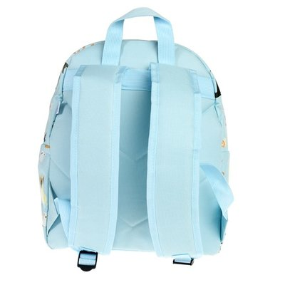 Rex London Rucksack Large Best in Show