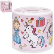 Lesser & Pavey Money box Fairy Tale
