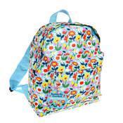 Rex London Rucksack Large Butterfly Garden