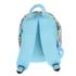 Rex London Backpack Butterfly Garden