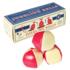 Rex London Juggling Balls Set of 3
