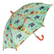 Rex London Childrens umbrella  Animal Park