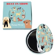 Rex London Compact Mirror Best in Show