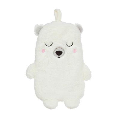 Sass & Belle Wärmflasche Polar Bear