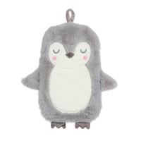Sass & Belle Wärmflasche Penguin