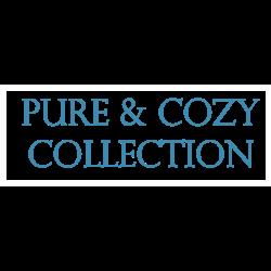 Pure & Cozy