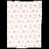 Clayre & Eef Tea towel Apple Yard
