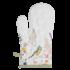 Clayre & Eef Oven mitt So Floral