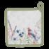 Clayre & Eef Potholder So Floral