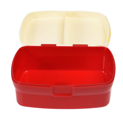 Rex London Lunchbox with tray Space Age