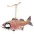 Clayre & Eef Bottle opener Bait & Tackle