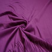 Pure & Cozy Pashmina Maxima purple