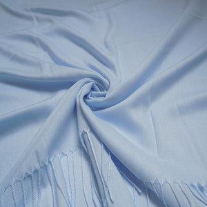 Pure & Cozy Pashmina Maxima baby blue