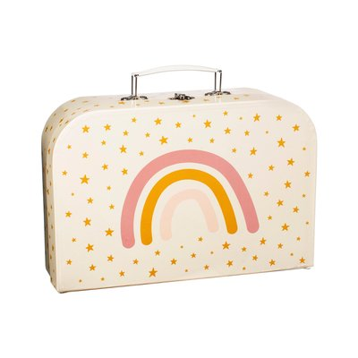 Sass & Belle Picknick-Box Earth Rainbow