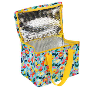 Rex London Lunch Bag Butterfly Garden