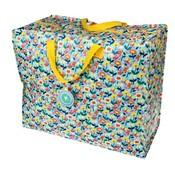 Rex London Jumbo bag Butterfly Garden