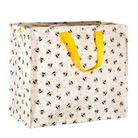 Sass & Belle Storage bag medium Busy Bees
