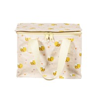 Sass & Belle Lunch-Tasche Bee Happy