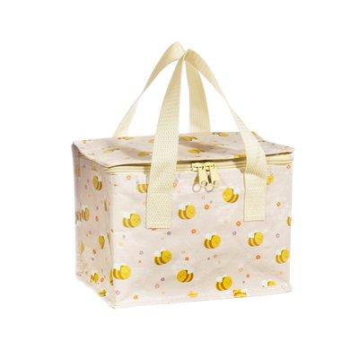 Sass & Belle Lunch-Tasche Bee Happy