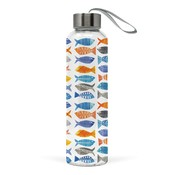 Paperproducts Design Glass-Flasche Atlantic
