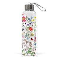 Paperproducts Design Glass bottle Nature Love