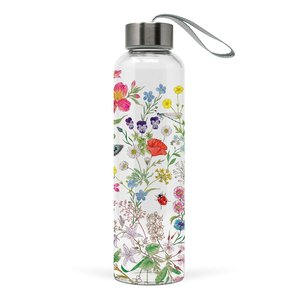 Paperproducts Design Glass-Flasche Nature Love